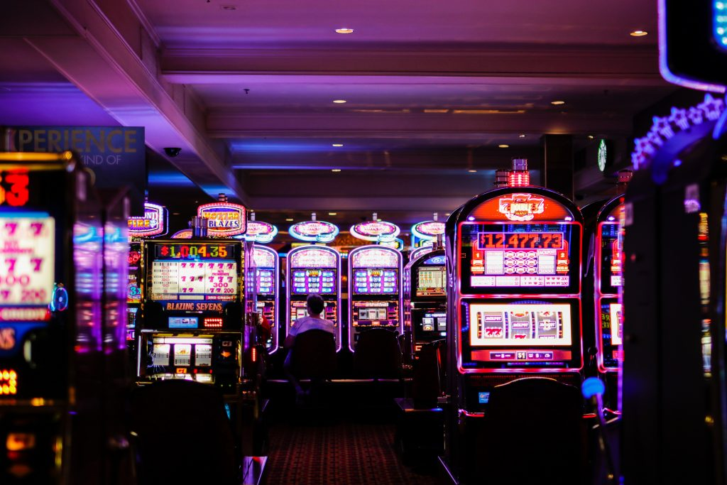 gambling.post4 bimboboy 1024x683 - New Regulations Could Change Swedish Gambling Culture