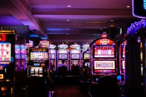 gambling.post4 bimboboy 300x200 - gambling.post4-bimboboy