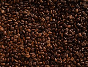 coffee.post1 bimboboy 300x229 - coffee.post1-bimboboy