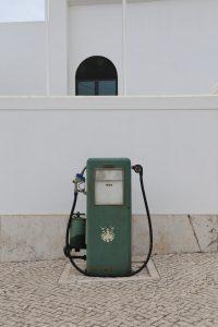 fossil.fuel .post2 bimboboy 200x300 - fossil.fuel.post2-bimboboy