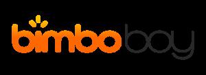 isf bimbo 02 300x110 - isf-bimbo-02