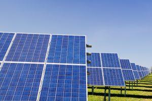 solar.panel .post2 bimboboy 300x199 - solar.panel.post2-bimboboy