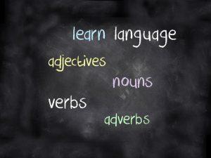language.post1 bimboboy 300x225 - language.post1-bimboboy